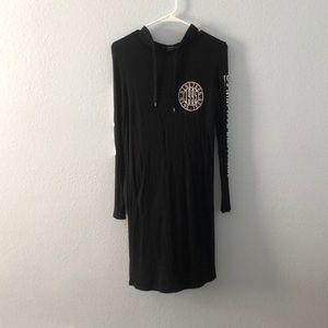 1995 forever 21 dress